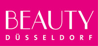 BEAUTY INTERNATIONAL